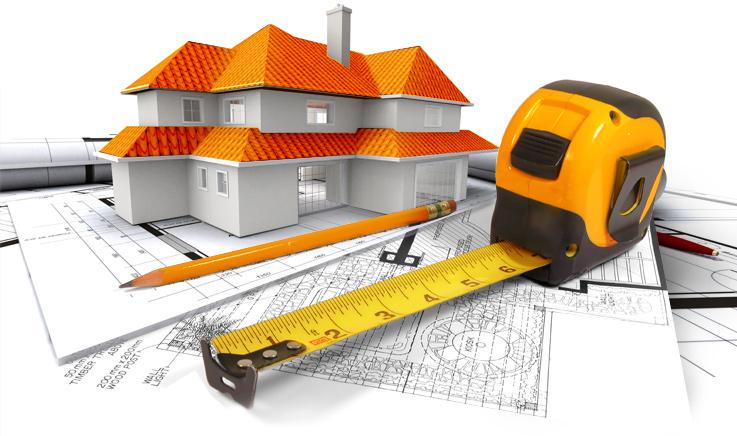 Получение разрешение на строительство в ГАСК
