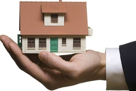 ввод-в-эксплуатацию жилого дома